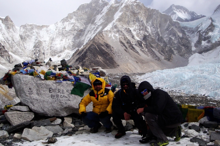 everest-base-camp-trek-summit-2
