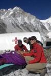 luanne freer high altitude doctor