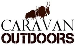Caravan_Outdoors-logo