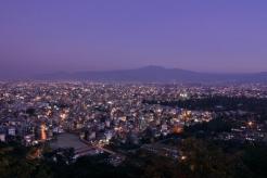 Kathmandu Tihar