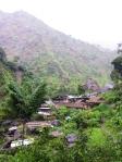 Limbu village