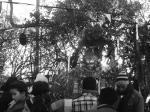 Pathibhara Devi