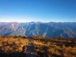 Northern Hills and Himalaya Pathibhara