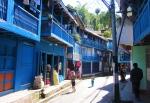 Taplejung Bazaar