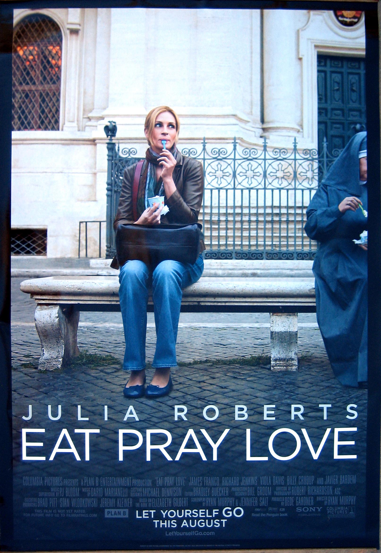 eat pray love elizabeth gilbert book pdf buddiessoftware. Black Bedroom Furniture Sets. Home Design Ideas