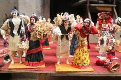 Newari handicraft
