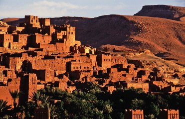 dothraki-land-morocco