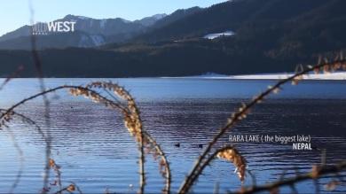 rara-lake-2