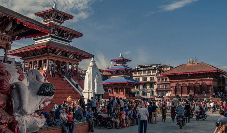 kathmandu-durbar-squar